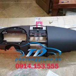 phutunggiare.vn - BẢNG TAPLO DAEWOO GENTRA - 96655005-1