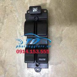 phutunggiare.vn - CÔNG TẮC NÂNG KÍNH FORD RANGER - AB3914540BB-9