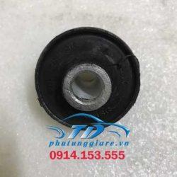 phutunggiare.vn - CAO SU CÀNG A NHỎ DAEWOO NUBIRA 1.6 - 96492383-2
