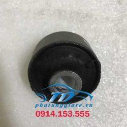 phutunggiare.vn - CAO SU CÀNG A NHỎ DAEWOO NUBIRA - 96492383