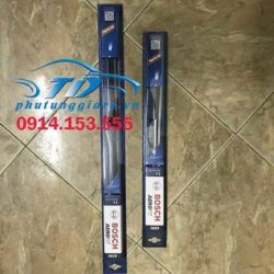 phutunggiare.vn - CHỔI GẠT MƯA TRƯỚC KIA FORTE - KS0210191