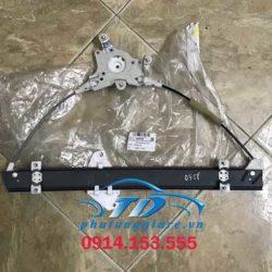 phutunggiare.vn - COMPA NÂNG KÍNH DAEWOO NUBIRA - 96430508-4