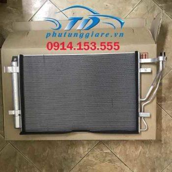 phutunggiare.vn - DÀN NÓNG KIA FORTE - 976061M000-1