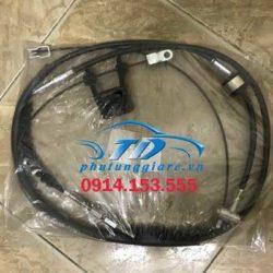 phutunggiare.vn DÂY THẮNG TAY TOYOTA HIACE - 4642026320-1