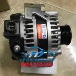 phutunggiare.vn - DYNAMO TOYOTA CAMRY 2.4 - 270600H171-3