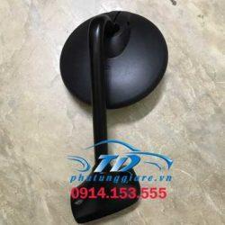 phutunggiare.vn - GƯƠNG CẦU KIA K200 - KS14101912