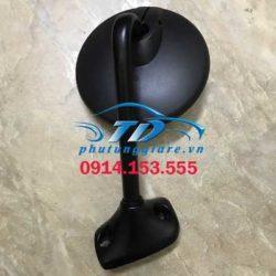 phutunggiare.vn - GƯƠNG CẦU KIA K250 - KS14101914