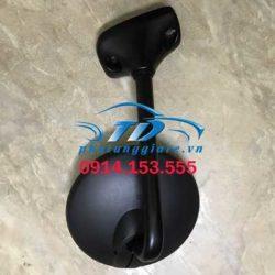 phutunggiare.vn - GƯƠNG CẦU LỒI KIA K250 - KS14101915