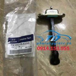 phutunggiare.vn - HẠN CHẾ CỬA TRƯỚC TRÁI HYUNDAI I10 GRAND - 79380B4000-7