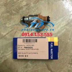 phutunggiare.vn - KIM PHUN DAEWOO MATIZ - 96620255