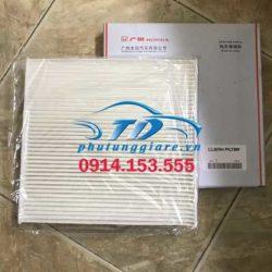 phutunggiare.vn - LỌC GIÓ ĐIỀU HÒA HONDA ODYSSEY - 80292SDAA01-3