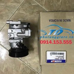 phutunggiare.vn - LỐC LẠNH HYUNDAI VERNA - 977012F031-6