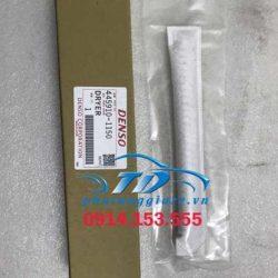 phutunggiare.vn - PHIN LỌC GA FORD RANGER - 4459101150-15