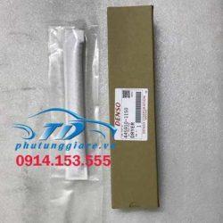 phutunggiare.vn - PHIN LỌC GA TOYOTA INNOVA - 4459101150-11
