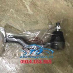 phutunggiare.vn - ROTUYN LÁI NGOÀI FORD EVEREST - 8AU232270