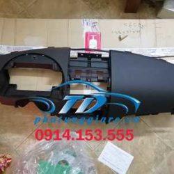 phutunggiare.vn - TAPLO DAEWOO GENTRA - 96655005