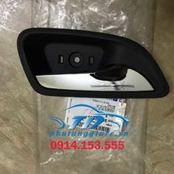 phutunggiare.vn - TAY MỞ CỬA TRONG PHẢI CHEVROLET CRUZE - 95022965-5