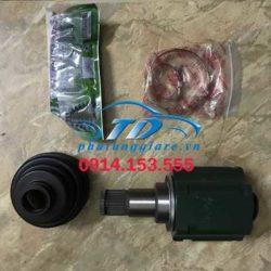 phutunggiare.vn - ĐẦU LÁP TRONG TOYOTA CAMRY 3.5Q -TOK158024-2