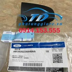 phutunggiare.vn - ĐẦU TAY MỞ CỬA FORD RANGER - AB3926224A46AA