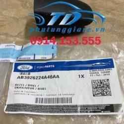 phutunggiare.vn - ĐẦU TAY MỞ CỬA NGOÀI FORD RANGER - AB3926224A46AA-1