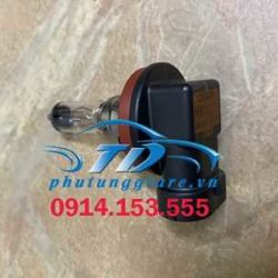 phutunggiare.vn - BÓNG ĐÈN CẢN MAZDA BT50 - KS2311198