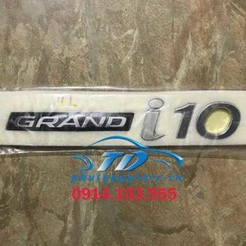 phutunggiare.vn - BIỂU TƯỢNG GRAND I10 - 86310B4400-1