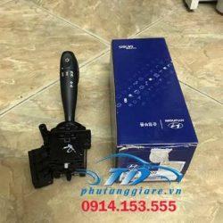 phutunggiare.vn -CÔNG TẮC PHA CỐT HYUNDAI GETZ - 934101C000