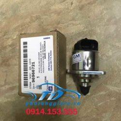 phutunggiare.vn - CỤC BÙ GA CHEVROLET SPARK M300 - 96966721-3