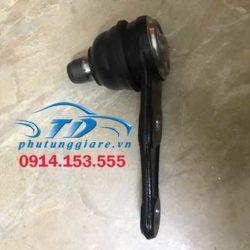 phutunggiare.vn - ROTUYN CÀNG A KIA SPECTRA - 0K2A134550A-1