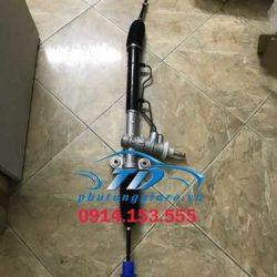 phutunggiare.vn - THƯỚC LÁI CHEVROLET SPARK - 96879493