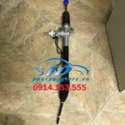 phutunggiare.vn - THƯỚC LÁI DAEWOO MATIZ 3 - 96879493-1