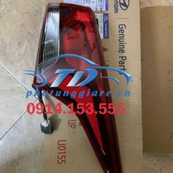 phutunggiare.vn-ĐÈN HẬU HYUNDAI ACCENT-92402H6000-1