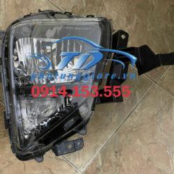phutunggiare.vn-ĐÈN PHA MITSUBISHI XPANDER-8301D122