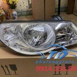 phutunggiare.vn - ĐÈN PHA PHẢI HYUNDAI ELANTRA - 921012H000-1