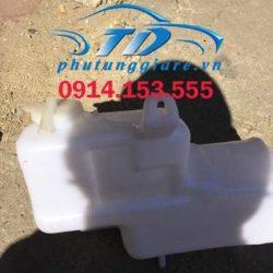 phutunggiare.vn-BÌNH NƯỚC PHỤ KIA K3000-KS0512191