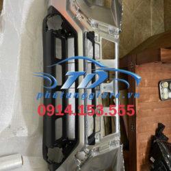 phutunggiare.vn-BA ĐỜ SỐC TRƯỚC MITSUBISHI XPANDER-6400D62HB-1