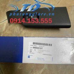phutunggiare.vn-CÔNG TẮC LÊN KÍNH SAU PHẢI DAEWOO GENTRA-96652197-1