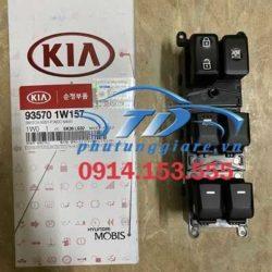 phutunggiare.vn-CÔNG TẮC NÂNG KÍNH KIA RIO-935701W157-1