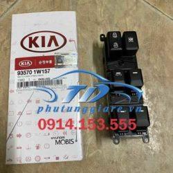 phutunggiare.vn-CÔNG TẮC NÂNG KÍNH TỔNG KIA RIO-935701W157