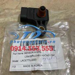 phutunggiare.vn-CẢM BIẾN CHÂN KHÔNG DAEWOO LACETTI EX-25195786-2