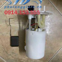 phutunggiare.vn-CỤM BƠM XĂNG CHEVROLET AVEO-95949346-4