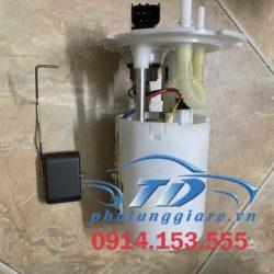 phutunggiare.vn-CỤM BƠM XĂNG DAEWOO GENTRA-95949346-1