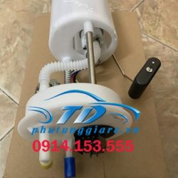 phutunggiare.vn CỤM BƠM XĂNG DAEWOO MATIZ - 96341749-2