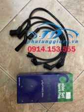 phutunggiare.vn - DÂY PHIN DAEWOO MATIZ 1 - 96256433-4