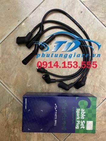 phutunggiare.vn - DÂY PHIN DAEWOO MATIZ - 96256433-1