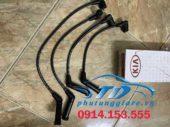 phutunggiare.vn-DÂY PHIN HYUNDAI I10-2750102H00-4