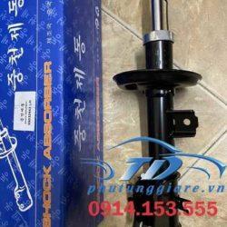 phutunggiare.vn-GIẢM XÓC TRƯỚC TRÁI DAEWOO MATIZ 4-95032443
