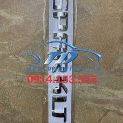 phutunggiare.vn-LÔ GÔ CHỮ NỔI SPARK LT-KS0612194