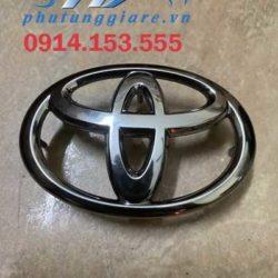 phutunggiare.vn - LÔ GÔ TRÊN VÔ LĂNG TOYOTA ZACE - KS021219