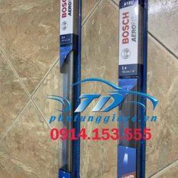phutunggiare.vn - LƯỠI GẠT MƯA TRƯỚC MAZDA 3 - KS1112191
